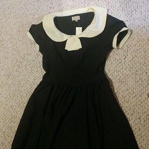 Lindy Bop Odette dress